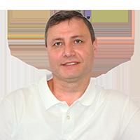 Вахрушев Александр Викторович
