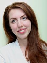 Аришкова Владлена Владиславовна