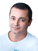 Филимонов Олег Владимирович