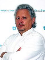 Кочубей Александр Александрович