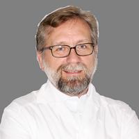 Коликов Дмитрий Владимирович