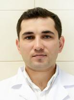 Макаев Эмиль Менирович