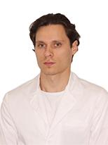 Николаев Павел Анатольевич
