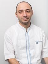 Пуликиди Анастас Константинович