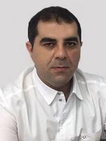 Ваганян Сергей Вагифович