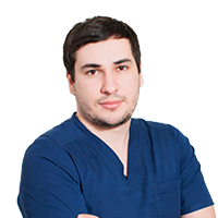 Ватаев Владислав Олегович