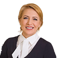 Зильберман Татьяна Веньяминовна